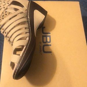 Jambu Shoes - Jambu wedge sandals